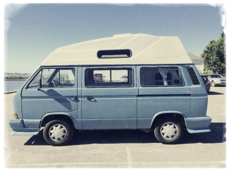 postadsuk-com-vw-t25-high-top-campervan-5995-hampshire-copy